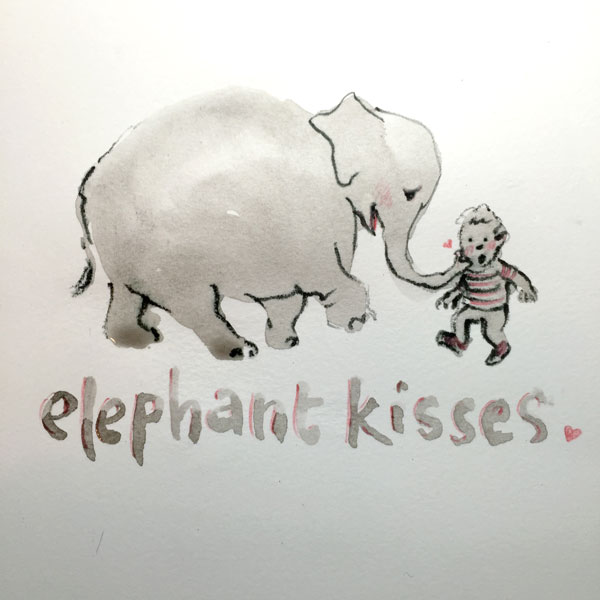 elephantkisses_web